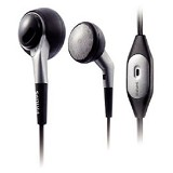 PHILIPS Headset [SHM 3100]